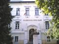 """La Universitatea """"Petru Maior"""" din Tîrgu-Mureş"""