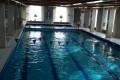 """Programul de funcţionare a piscinei """"ing. Mircea Birău"""""""