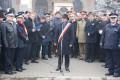 De Ziua Naţională a României