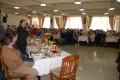 Egy nap a marosvásárhelyi  nyugdíjasok körében