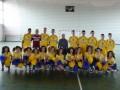 Liga Liceelor - Program 06.03 - 07.03.2012
