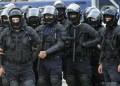 Köszöntjük a Román Csendőrséget !