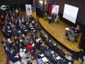 Digitális Város tudományos ülésszak 2010. december 9-én