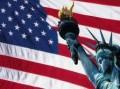 Ambasada SUA salută inițiativa municipalității