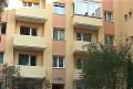 """""""Sprijinirea investiţiilor în eficienţa energetică a blocurilor de locuinţe"""""""