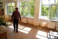 Scoala Gimnazială George Coşbuc – pregătită pentru noul an  de învăţământ