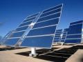 Valorificarea resurselor regenerable de energie solară prin amplasarea de sisteme noi în incinta instituțiilor publice din Municipiul Tirgu - Mureș