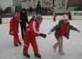 Duminică 27 februarie – ultima zi la patinoar şi pe pista de săniuş