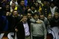 Futsal – meci decisiv pentru calificare la Euro 2012
