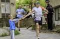 Semimarathonul Mureș - un succes !