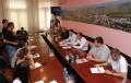 Transformăm Tîrgu Mureș, capitala sportului