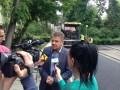 Claudiu Maior: Bugetul Municipiului Tîrgu Mureş a fost votat! Lucrările continuă în municipiu!