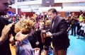 Câştigătorii ediţiei a V-a a Cupei Transilvania Cotraco la baby au fost premiaţi