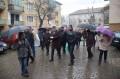 """Claudiu Maior: """"Ne dorim un parteneriat strâns şi de lung parcurs între cetăţeni şi Primăria Tîrgu Mureş"""""""