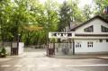 Grădina Zoo – un punct important de atracţie turistică în Tîrgu Mureş