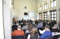 DEZBATERE PUBLICĂ - privind strategia integrată de dezvoltare urbană a municipiului Tîrgu Mureş pentru perioada 2016-2023