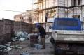 Au început lucrările la Azilul de Noapte din Tîrgu Mureş