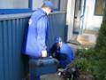 A Marosvásárhelyi Polgármesteri Hivatal elkezdi a rágcsálóirtási akciót