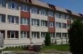 Primăria Tîrgu Mureş investeşte în educaţie!