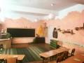 Új bútorzat a Dacia és Liviu Rebreanu általános iskolákban ,valamint a Waldorf  Iskolában