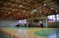 Korszerű sporttermek a marosvásárhelyi tanintézetekben
