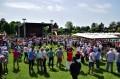 Peste 7000 de târgumureşeni au participat la evenimentele organizate de Primăria Tîrgu Mureş, în minivacanţa de 1 Mai!