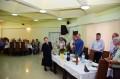 Uniunea Pensionarilor din România – Filiala Judeţului Mureş a împlinit frumoasa vârstă de ...28 de ani!