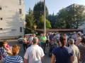 Szeptemberben több munkálatot végeznek az Ágacska utcában
