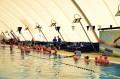"""Claudiu Maior: """"Ma indult az első úszótanfolyam. Több mint 600 gyerek vehet részt az ingyenes képzésen!"""