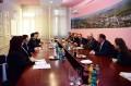Proiecte de viitor în parteneriat cu Coreea de Sud