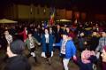 Primăria Târgu Mureș vă invită joi, 24 ianuarie la Hora Unirii!