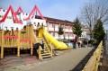"""A marosvásárhelyi Egyesülés/Unirii lakónegyedben is megnyitja kapuit a """"Gyermekvár"""