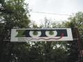 6.300 de vizitatori în acest sfârşit de săptămână la Grădina Zoologică