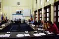 A helyi tanácsosok ismét megtagadják a költségvetés-kiegészítés megszavazását!