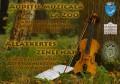 Concert inedit, în spațiu neconvențional! Zoo Târgu Mureș găzduiește muzica marilor compozitori  interpretată de elevi ai Liceului de Artă din oraș.