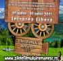 1 -3 iulie, la Tîrgu-Mureş, Zilele Filmului Românesc